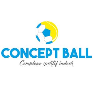 Concept Ball